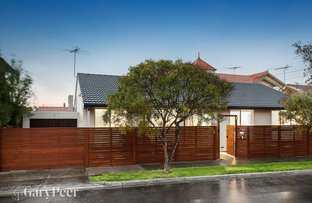 Picture of 2/48 Briggs Street, Caulfield VIC 3162