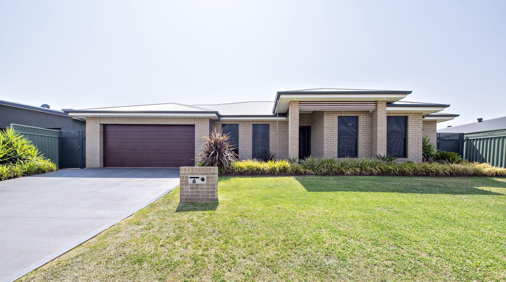 6 Alexandrina Avenue, Dubbo NSW 2830, Image 0