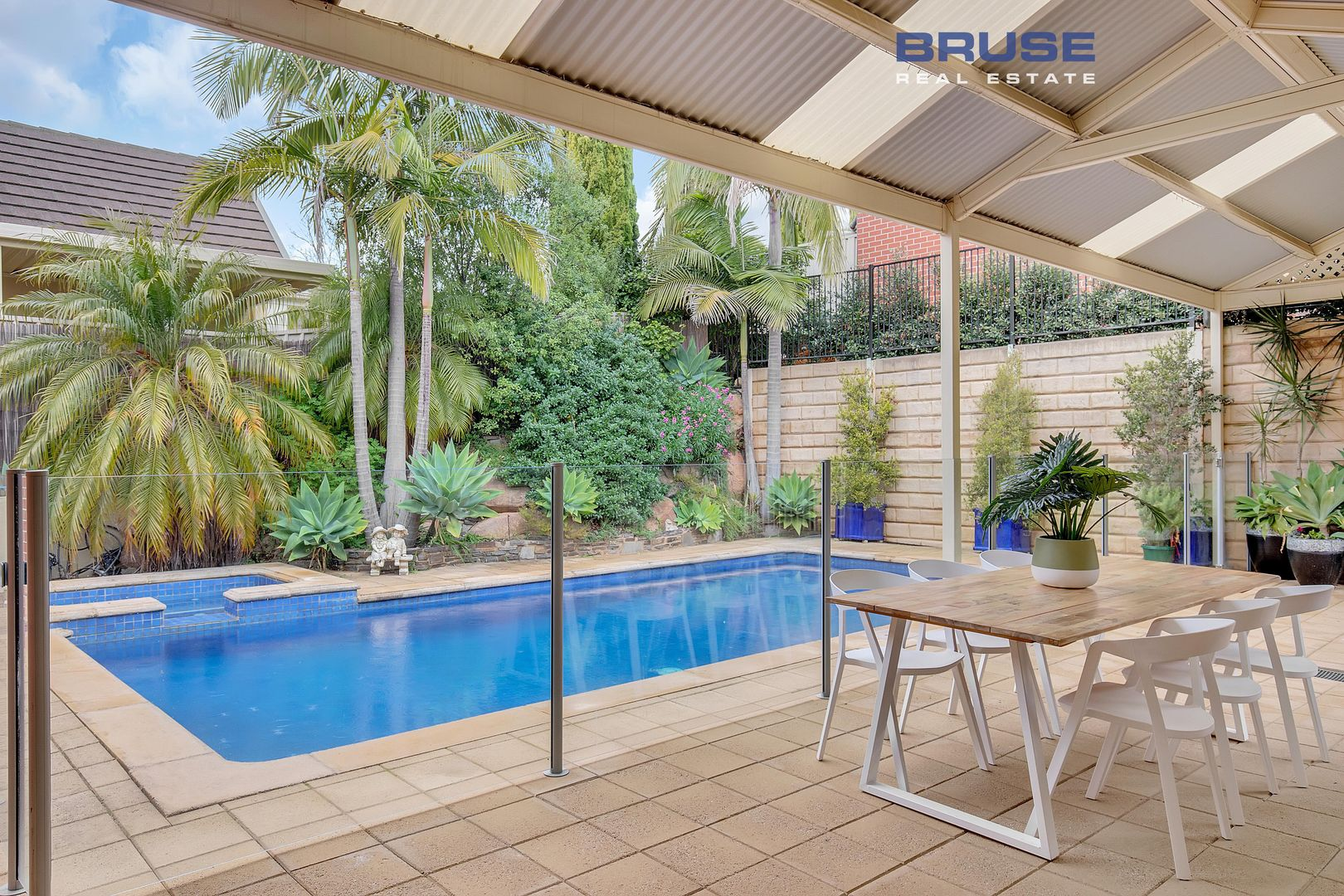 2 Devonshire Court (enter From Martindale Ave), Golden Grove SA 5125, Image 1