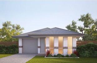 Picture of Persea Avenue, Riverstone NSW 2765