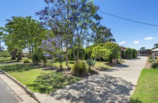 Picture of 82 Romney Street, Mulwala NSW 2647