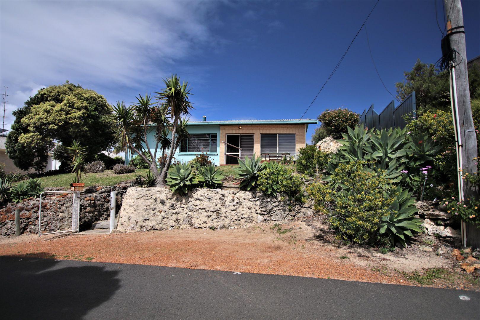 14 Double View Terrace, Binningup WA 6233