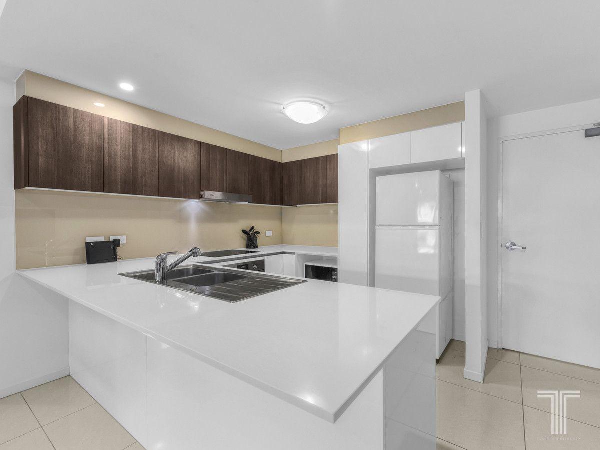1/40 Berge Street, Mount Gravatt QLD 4122, Image 1