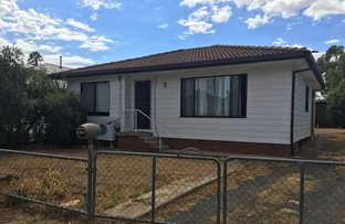 Picture of 30 Short Street, Wellington NSW 2820