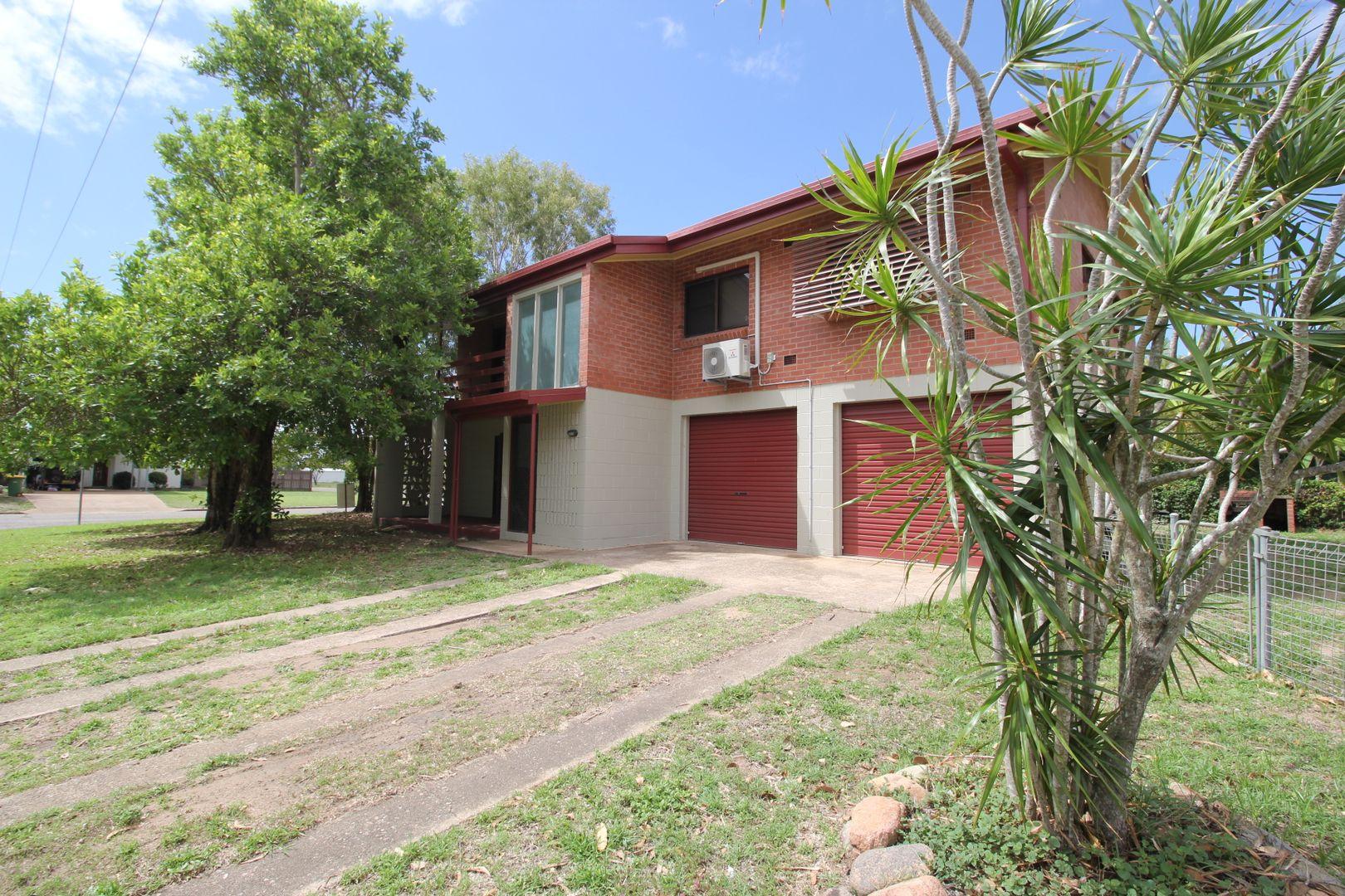 19 Grevillia Street, Forrest Beach QLD 4850, Image 0