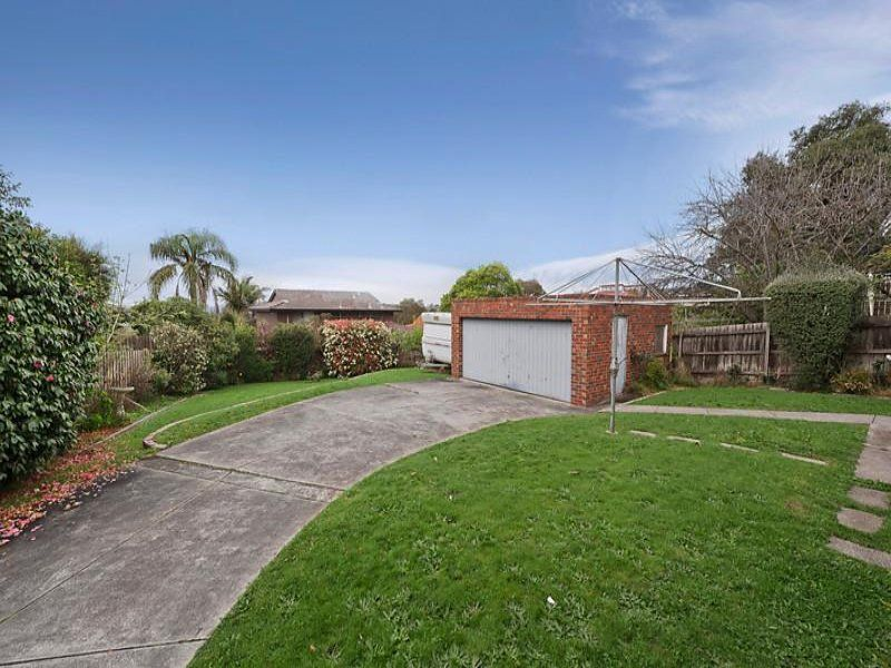 84 Williamsons Road, Doncaster VIC 3108, Image 1