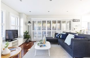 Picture of 1a Liberty Street, Enmore NSW 2042