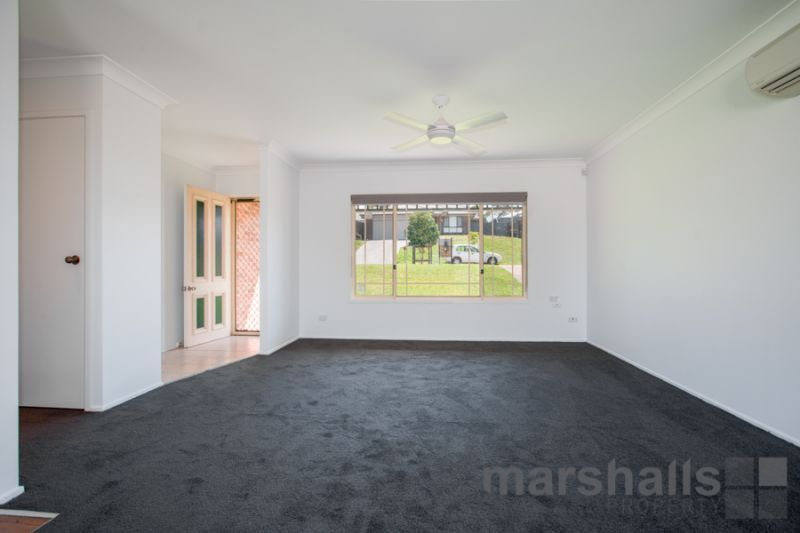 12 Baurea Close, Edgeworth NSW 2285, Image 1
