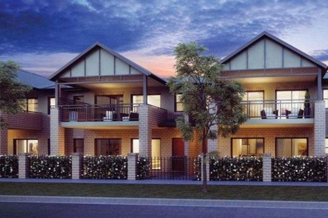 Picture of Level 1, 3/3 Victoria Street, BOWRAL NSW 2576