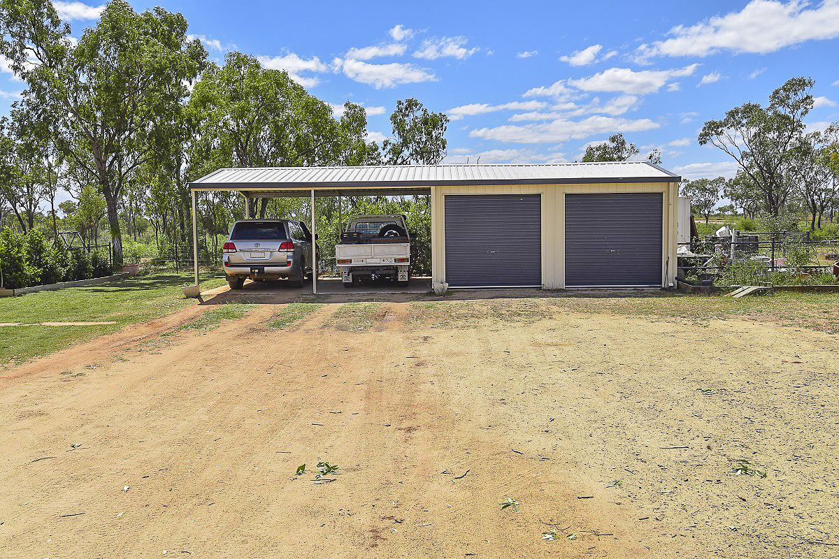 34 Josh Road, Southern Cross QLD 4820, Image 2