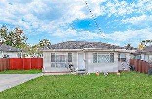 Picture of 33 Duckmallois Avenue, Blacktown NSW 2148