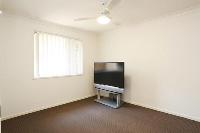 Picture of 33 Morton Street, WATERFORD QLD 4133