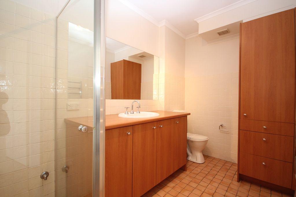 8D/6 Bligh Place, Randwick NSW 2031, Image 0