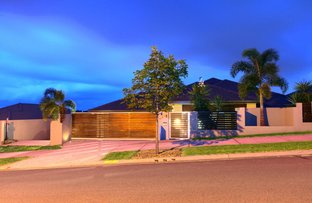 87 McAuley Parade, Pacific Pines QLD 4211