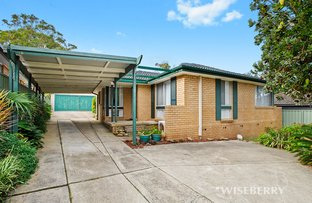 Picture of 191 Stanley Street, Kanwal NSW 2259