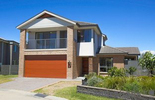 Picture of 19 Siloam Drive, Belmont North NSW 2280