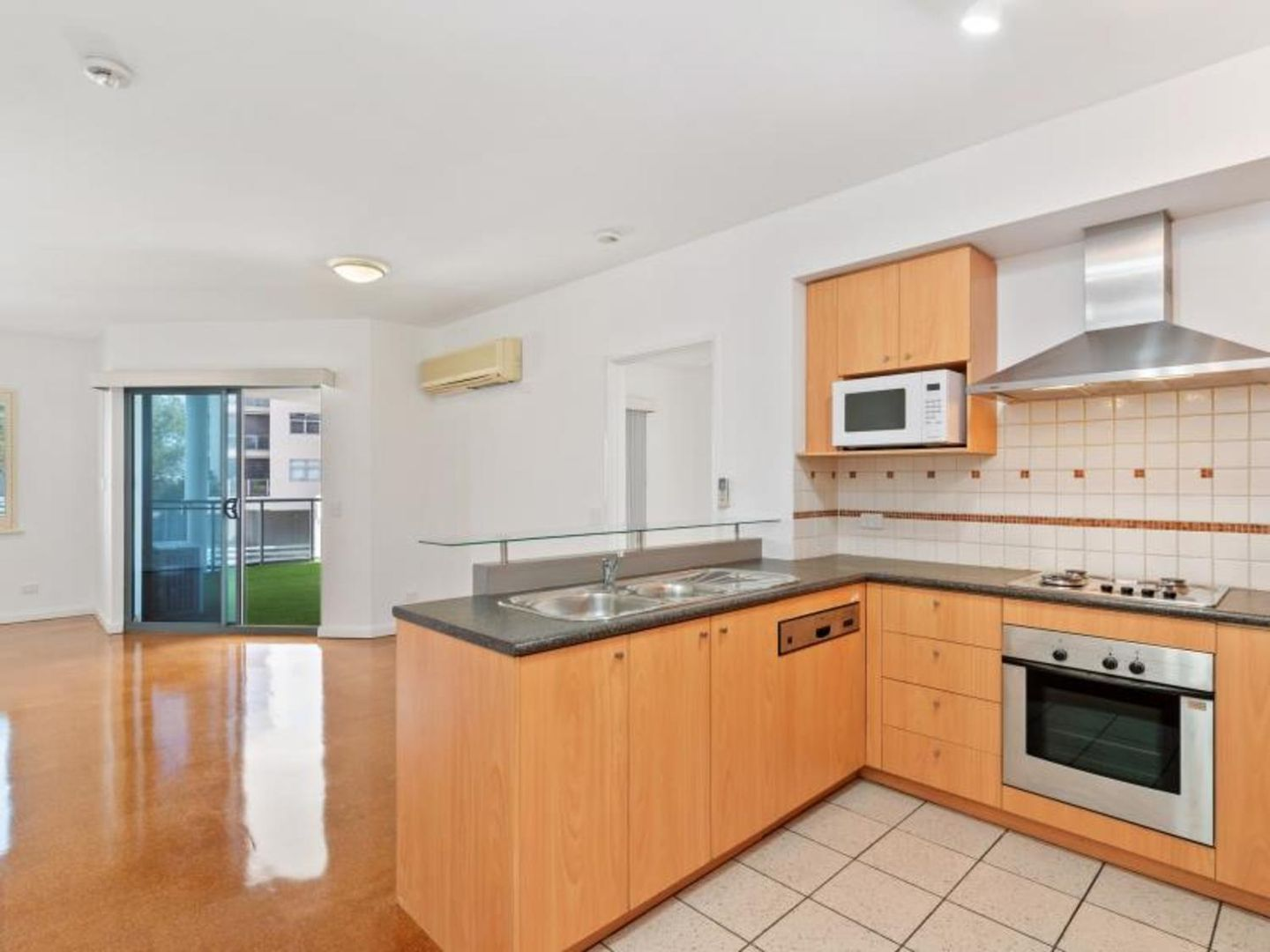 7/85 Mill Point Road, South Perth WA 6151, Image 1