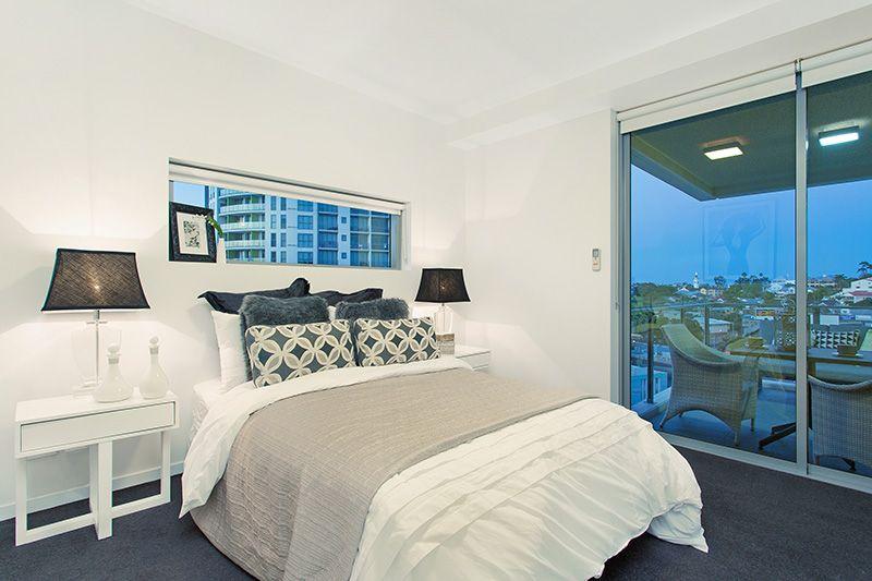 805/8 Jeays Street, Bowen Hills QLD 4006, Image 1