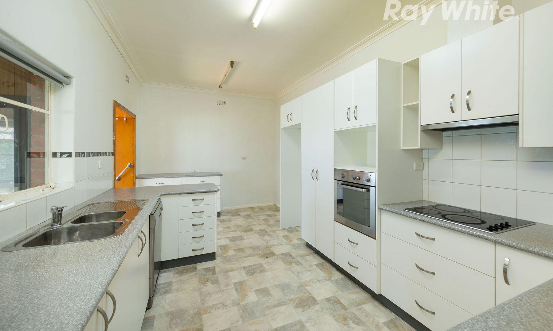 181 Church Street, Corowa NSW 2646, Image 1