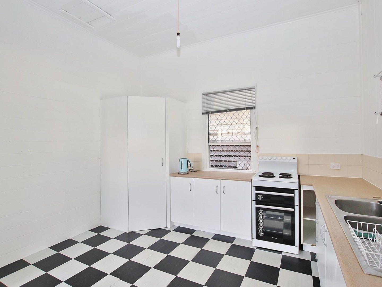 247 George Street, Rockhampton City QLD 4700, Image 0