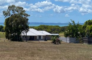 Picture of 7 Woongoolbver Court, River Heads QLD 4655