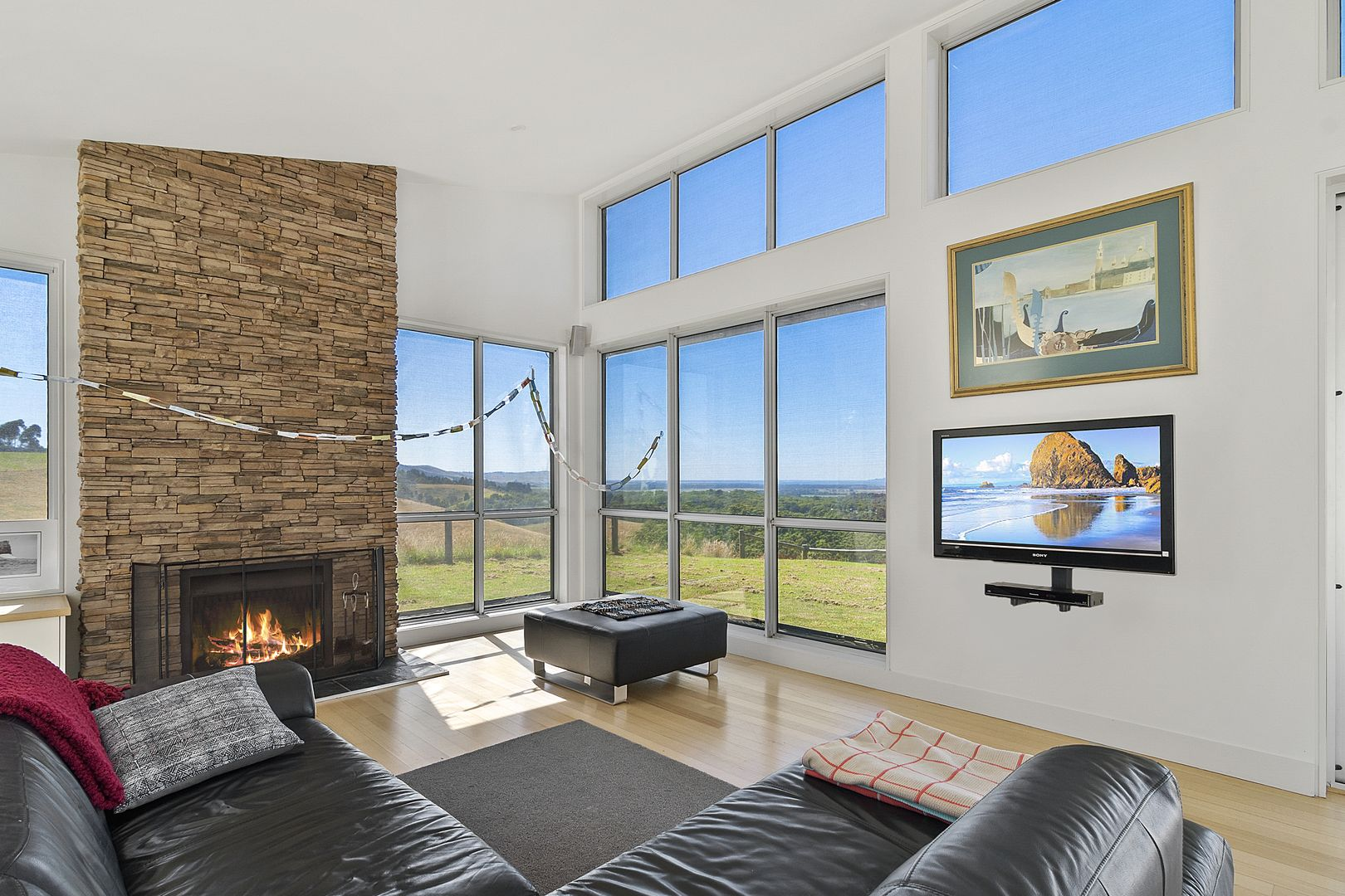 3552 South Gippsland Highway, Foster VIC 3960, Image 2
