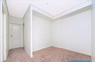 Picture of 115/6-14 Park Rd, Auburn NSW 2144