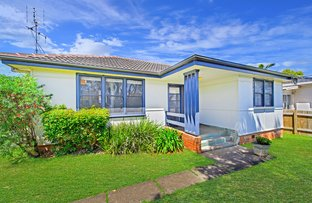 Picture of 62 Home Street, Port Macquarie NSW 2444