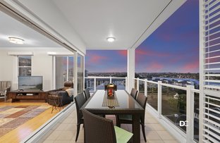 Picture of 86/17 Orchards Avenue, Breakfast Point NSW 2137