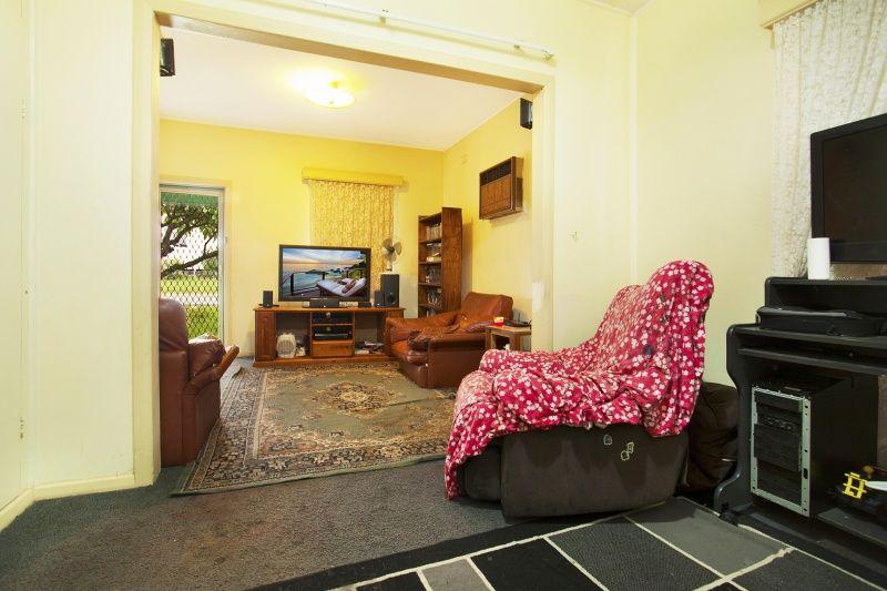 123 Michael Street, Jesmond NSW 2299, Image 2