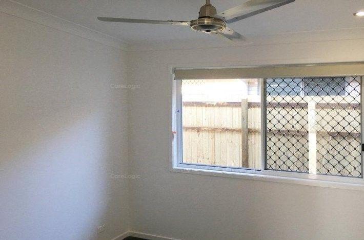 32 Harrington Boulevard, Thornlands QLD 4164, Image 2
