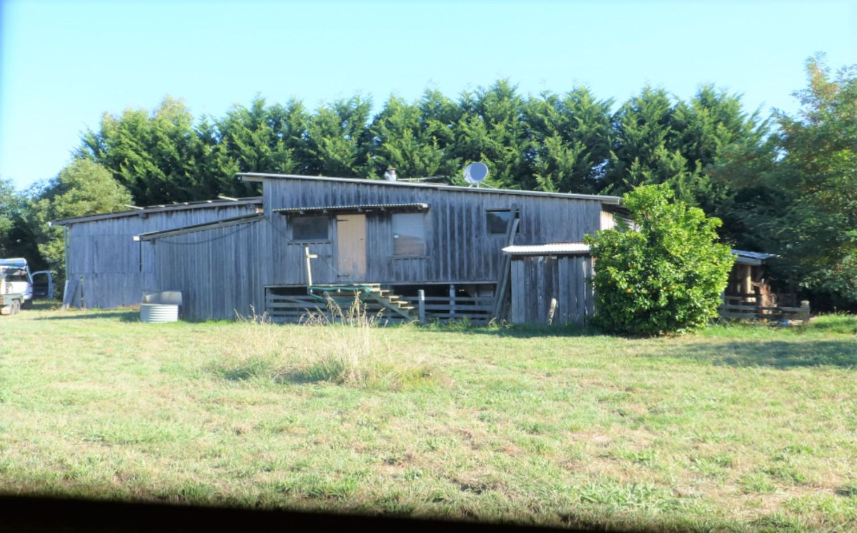 2277 Maroondah Highway, Buxton VIC 3711, Image 2
