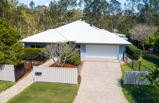 Picture of 24 Wilmott Court, Mount Crosby QLD 4306