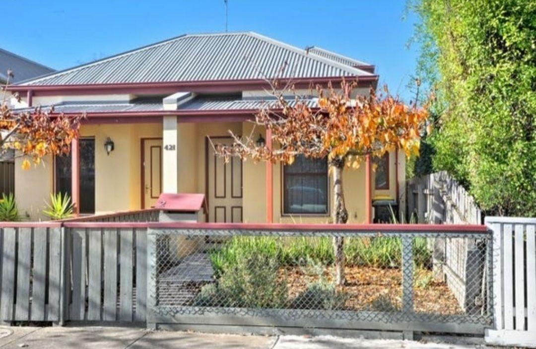 2/421 Ascot  Street South, Ballarat Central VIC 3350, Image 0