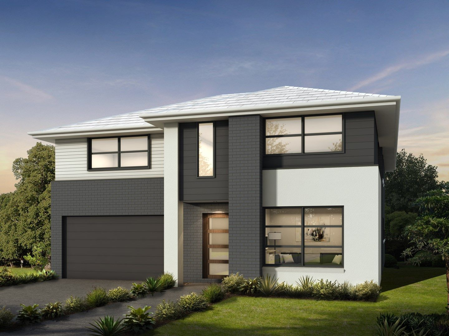 Lot 401 Proposed Road, Glenfield NSW 2167, Image 0