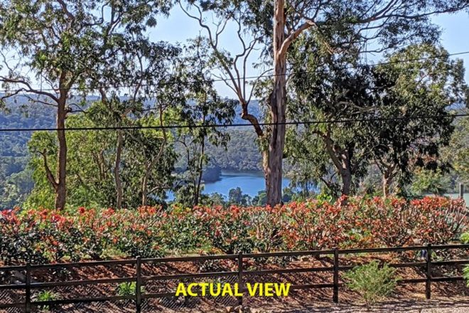Picture of 28 Peat Place, LOWER PORTLAND NSW 2756