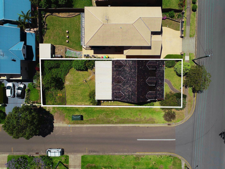 69 Kurnell Road, Cronulla NSW 2230, Image 0