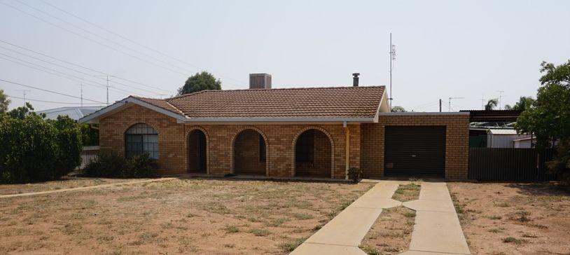 13 Old Hospital Road, West Wyalong NSW 2671, Image 0
