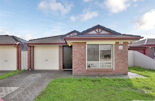 Picture of 49 Andrew Smith Drive, Parafield Gardens SA 5107