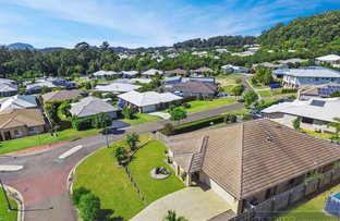 Picture of 9 CLARENCE AVENUE, Bli Bli QLD 4560