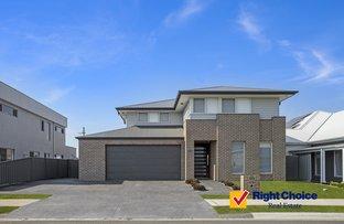 Picture of 7 Aurora Avenue, Dunmore NSW 2529