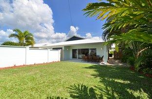 7 Cooya Beach Road, Cooya Beach QLD 4873