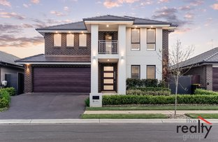 Picture of Oran Park NSW 2570