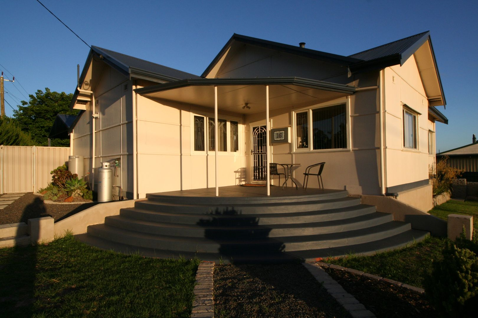 16 Ormond Road, Mount Barker WA 6324, Image 2