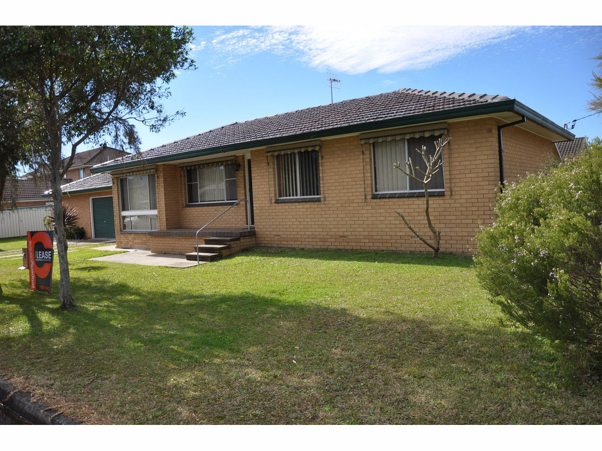 2 Waterview Street, Long Jetty NSW 2261, Image 0