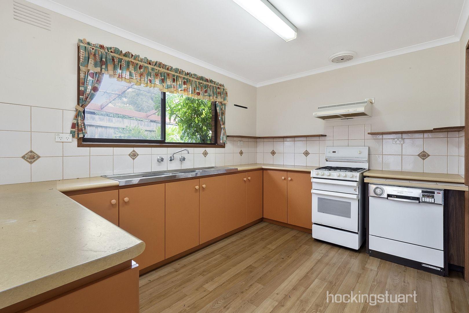 80 Flinders Avenue, Rosebud VIC 3939, Image 2