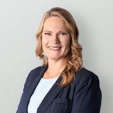Angela Flowers, Sales representative