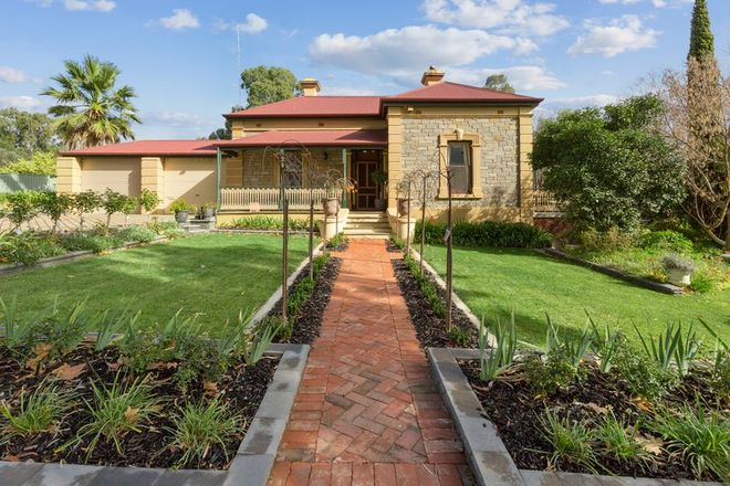 Picture of 1 Hope Street, CLARE SA 5453
