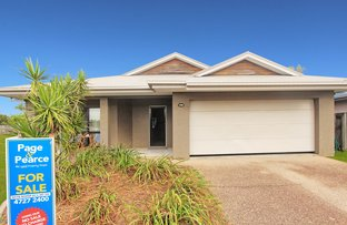 Picture of 11 Pintail Court, Bohle Plains QLD 4817