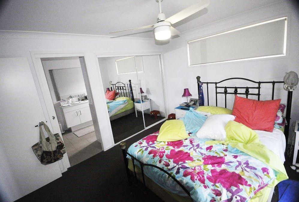 60/15 - 23 Redondo Street, Ningi QLD 4511, Image 2